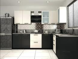 Kitchen Image of 1247 Sq.ft 3 BHK Independent House for buy in Whitefield for 5611500