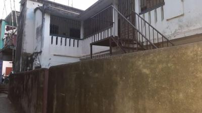 Gallery Cover Image of 2520 Sq.ft 6 BHK Independent House for buy in Krishnanagar for 15000000