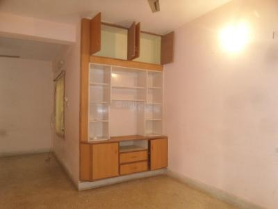 Gallery Cover Image of 950 Sq.ft 2 BHK Apartment for rent in C V Raman Nagar for 22000