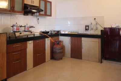 Kitchen Image of PG 4642483 Nibm in NIBM