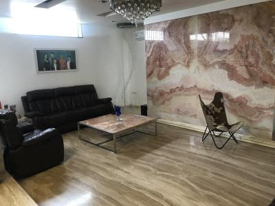Gallery Cover Image of 3500 Sq.ft 3 BHK Independent Floor for rent in Gottigere for 45000