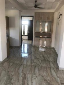 Gallery Cover Image of 1000 Sq.ft 1 BHK Independent Floor for rent in United 2760 Sec 46, Sector 46 for 17999