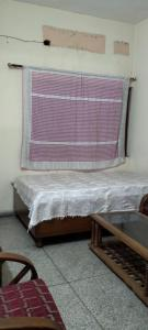 Gallery Cover Image of 600 Sq.ft 1 BHK Apartment for buy in Aravali Apartments, Sector 52 for 3425000