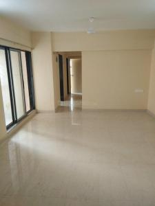 Gallery Cover Image of 925 Sq.ft 2 BHK Apartment for rent in HDIL Premier Residences, Kurla West for 31499