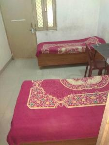 Bedroom Image of PG 4040321 Laxmi Nagar in Laxmi Nagar