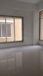 Gallery Cover Image of 130 Sq.ft 2 BHK Apartment for rent in Chandkheda for 8000