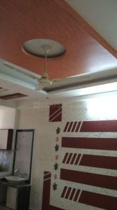 Gallery Cover Image of 1150 Sq.ft 3 BHK Independent Floor for buy in Panchyawala for 2250000
