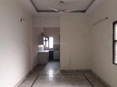 Gallery Cover Image of 930 Sq.ft 2 BHK Apartment for buy in Sector 49 for 3080000