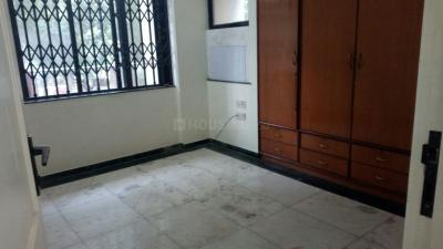 Gallery Cover Image of 600 Sq.ft 1 BHK Apartment for buy in Hiranandani Estate, Hiranandani Estate for 8100000
