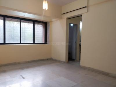 Gallery Cover Image of 1050 Sq.ft 2 BHK Apartment for buy in Powai for 26500000