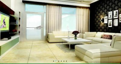 Gallery Cover Image of 3850 Sq.ft 4 BHK Apartment for buy in Laureate Parx Laureate, Sector 108 for 22300000