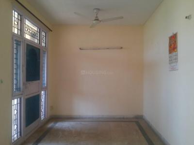 Gallery Cover Image of 1277 Sq.ft 2 BHK Independent Floor for buy in Sector 57 for 7900000