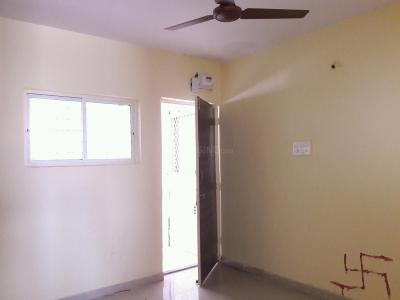 Gallery Cover Image of 600 Sq.ft 1 BHK Apartment for rent in Kondhwa for 7000