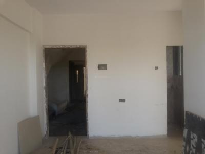 Gallery Cover Image of 650 Sq.ft 1 BHK Apartment for rent in Kharghar for 75000