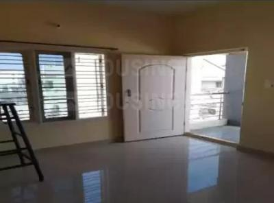 Gallery Cover Image of 600 Sq.ft 1 RK Independent Floor for rent in Begur for 8000