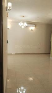 Gallery Cover Image of 1150 Sq.ft 3 BHK Independent Floor for buy in Pitampura for 14500000