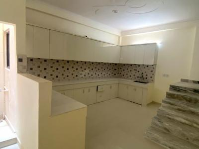Gallery Cover Image of 2100 Sq.ft 3 BHK Independent House for buy in Novel Valley, Noida Extension for 6720009