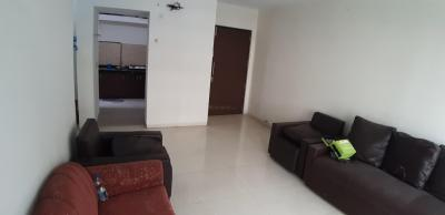Gallery Cover Image of 1430 Sq.ft 3 BHK Apartment for rent in Ghatkopar West for 52000