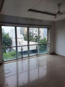 Gallery Cover Image of 1300 Sq.ft 3 BHK Apartment for buy in Jaycee Bhagtani Pearl One, Santacruz West for 55000000