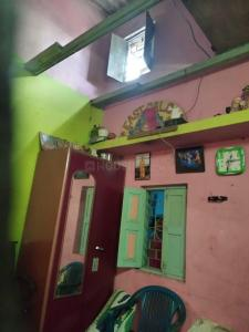 Gallery Cover Image of 560 Sq.ft 2 BHK Independent House for buy in Entally for 1200000