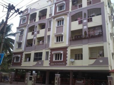 Gallery Cover Image of 1350 Sq.ft 3 BHK Apartment for rent in Bellandur for 24000