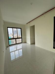 Gallery Cover Image of 1290 Sq.ft 3 BHK Apartment for buy in Wadhwa Atmosphere Phase 1, Mulund West for 22000000