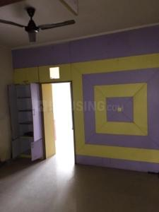 Gallery Cover Image of 550 Sq.ft 1 RK Apartment for rent in Surajpur for 7000
