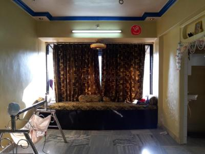 Gallery Cover Image of 550 Sq.ft 1 BHK Apartment for buy in Hirani Ruby CHS, Dahisar East for 9300000