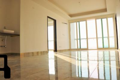 Gallery Cover Image of 1687 Sq.ft 3 BHK Independent House for buy in Space Station Township   , Tellapur for 9909000