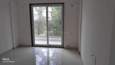 Gallery Cover Image of 977 Sq.ft 2 BHK Apartment for buy in Sus for 4300000