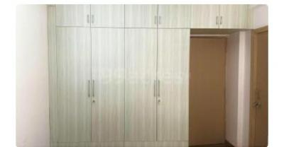 Gallery Cover Image of 220 Sq.ft 1 RK Apartment for buy in Emaar Gurgaon Greens, Sector 102 for 800000