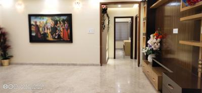 Gallery Cover Image of 2200 Sq.ft 3 BHK Independent Floor for buy in Banashankari for 23000000