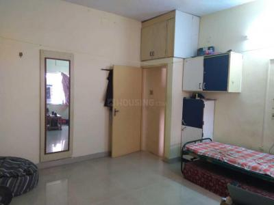 Gallery Cover Image of 2500 Sq.ft 3 BHK Independent House for rent in Ramapuram for 10000
