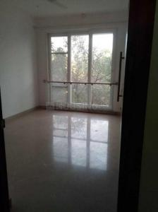 Gallery Cover Image of 600 Sq.ft 2 BHK Apartment for rent in Shilpriya Silicon Enclave, Chembur for 39000