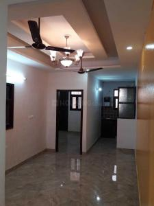 Gallery Cover Image of 690 Sq.ft 1 BHK Apartment for buy in Siddharth Vihar for 1475000
