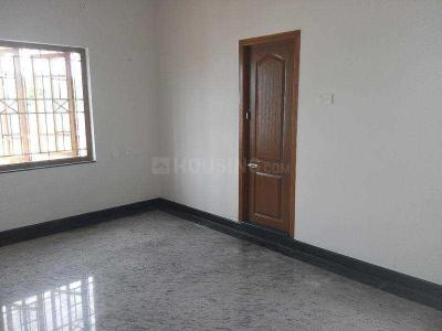 Gallery Cover Image of 350 Sq.ft 1 BHK Apartment for rent in Salt Lake City for 6400