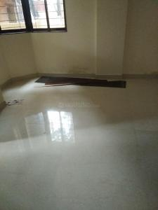 Gallery Cover Image of 700 Sq.ft 2 BHK Apartment for buy in Chembur for 13500000