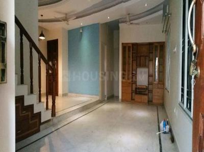 Gallery Cover Image of 2000 Sq.ft 3 BHK Independent House for rent in Kalyan Nagar for 50000