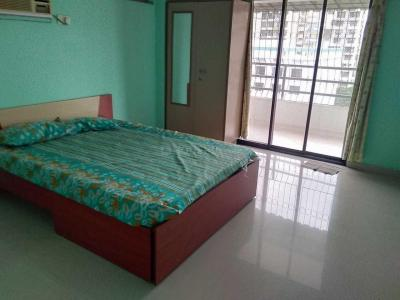 Gallery Cover Image of 495 Sq.ft 1 BHK Apartment for buy in Sector 11 for 4850000