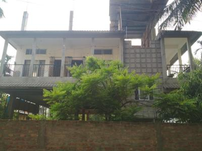 Gallery Cover Image of 4320 Sq.ft 4 BHK Independent House for buy in Dakingoan for 20000000