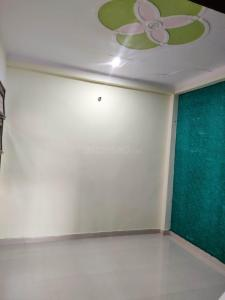Gallery Cover Image of 700 Sq.ft 2 BHK Independent House for buy in Satyam G R Garden, Noida Extension for 1825000