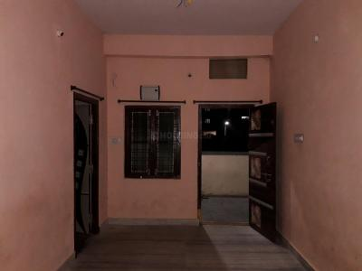 Gallery Cover Image of 750 Sq.ft 2 BHK Apartment for rent in Uppal for 7500