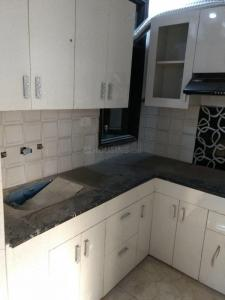 Gallery Cover Image of 700 Sq.ft 3 BHK Apartment for buy in Dwarka Mor for 3501240