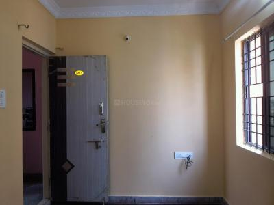 Gallery Cover Image of 350 Sq.ft 1 BHK Apartment for rent in Wilson Garden for 11000
