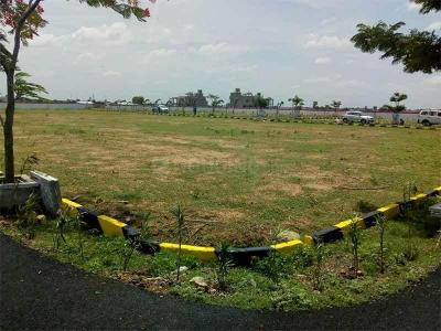 Gallery Cover Image of  Sq.ft Residential Plot for buy in Neelambur for 2530000