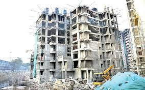 Gallery Cover Image of 1000 Sq.ft 2 BHK Apartment for buy in Azara for 3900000