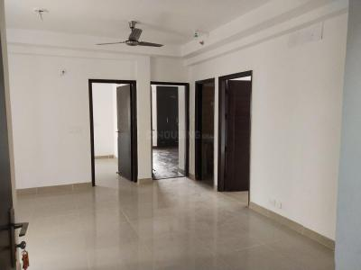 Gallery Cover Image of 1285 Sq.ft 3 BHK Apartment for rent in Noida Extension for 13000
