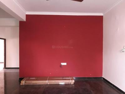 Gallery Cover Image of 1500 Sq.ft 4 BHK Independent Floor for rent in Habsiguda for 25000