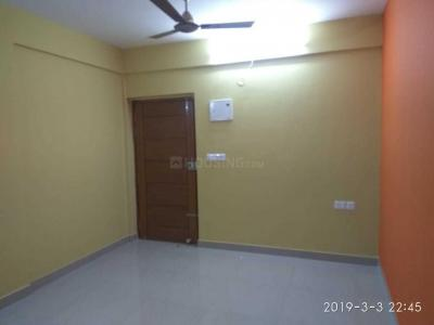 Gallery Cover Image of 1280 Sq.ft 3 BHK Apartment for rent in Devinagar for 25000