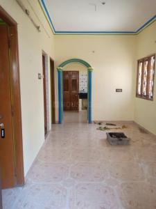 Gallery Cover Image of 900 Sq.ft 2 BHK Independent House for rent in Adambakkam for 12000